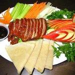 Photo of Pekino Restaurant