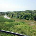 Galien River County Park