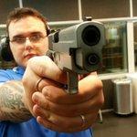 Photo de Caracal Shooting Club