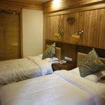 Xiangtiya Hotel
