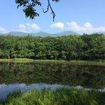 Shiretoko 5 lakes