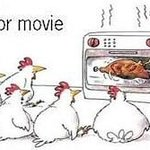 Chicken Jokes