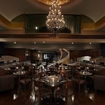 The Kimberly Empire Steak House