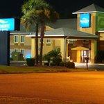Baymont Inn & Suites Cordele Foto