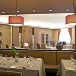 Hotel Belvedere Ristorante