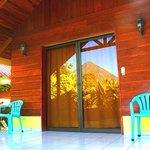 Photo de Selvita Lodge Arenal