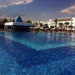 super piscine