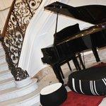 C2 Piano