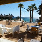 Photo of Camping Cala Gogo