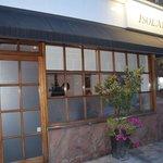 Isolabella's