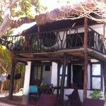 La Casa Playa