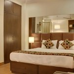 OYO Rooms Galleria Market