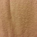 Dirty towel