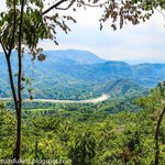 Mount Daraitan & Tinipak River
