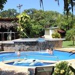 Photo of Hotel Esperanza