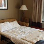 Foto de Comfort Inn Sonora