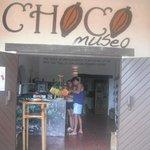 Los mejores productos de cacao y buenos precios