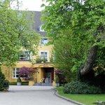 Killarny Park Hotel