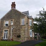 Photo of Hazelmere House