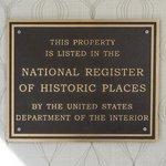 Historical Registry