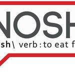 NOSH Mobile Eatery