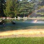 Parco Termale del Garda Foto