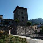 Hotel Rural Torre de Uriz Foto