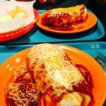 صورة فوتوغرافية لـ Chico's Fat Burritos