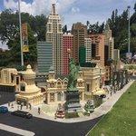 Lego Lego Lego!!
