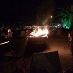 Фотография Dakapo Beach Restaurant