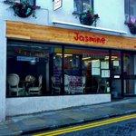 Jasmine Restaurant, Bangor