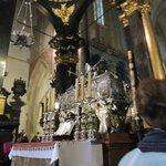 Catedral de Wawel (Katedra Wawelska) - Polônia
