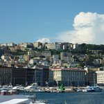 Napoli Riviera