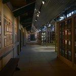 zona museo