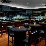 Bogarts Lounge