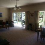 Jacaranda Lodge Foto