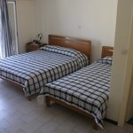 statndard room4