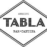 TABLA Arrecife