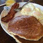 Kappy's Pancake House Restaurant