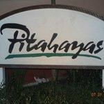 Pithayas Restaurant
