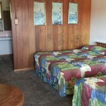 Foto de City Center Best Rates Motel