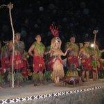 Excellent Dancers