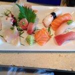 Photo de Sozo Sushi Bar