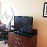 TV y accesorios