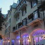 Hotel Le Marai