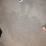 3 star carpet