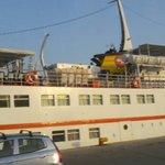 Aegean Glory One Day Cruise