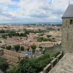 Chateau Comtal