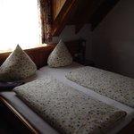 Foto de Hotel Restaurant zum Ochsen