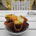 Fruit Salad photo2
